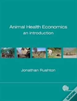 Wook.pt - Animal Health Economics
