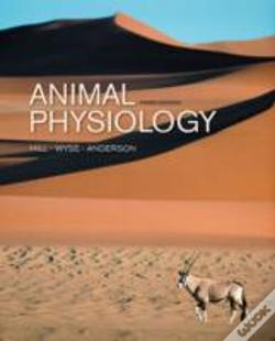 Wook.pt - Animal Physiology