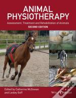 Animal Physiotherapy