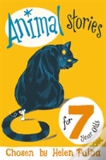Animal Stories For 7 Year Olds