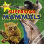 Animal Superstars, Pack A Of 4