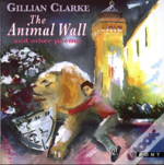 Animal Wall And Other Poems