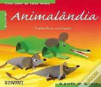 Animalândia