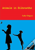 Animals In Silhouette