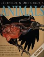 Animals Inside And Out