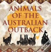 Animals Of The Australian Outback
