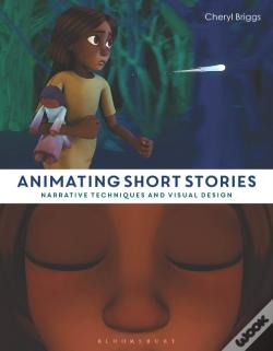 Wook.pt - Animating Short Stories