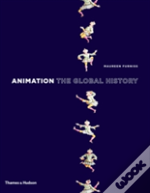 Animation Global History
