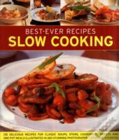 Ann Best Ever Slow Cooker Recipese