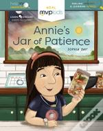Annies Jar Of Patience