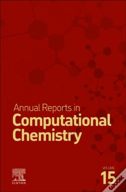 Wook.pt - Annual Reports On Computational Chemistry