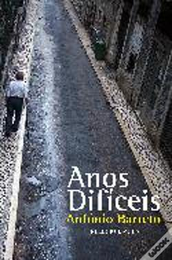 Wook.pt - Anos Difíceis