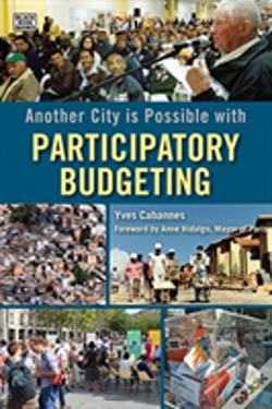 Wook.pt - Another City Is Possible With Participatory Budgeting