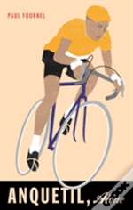 Anquetil, Alone