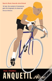 Anquetil Alone