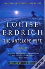 Antelope Wife The