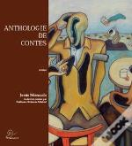 Anthologie De Contes