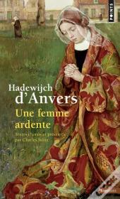Anthologie Hadewijch D'Anvers
