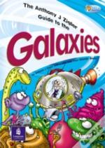 Anthony J. Zigler Guide To The Galaxies