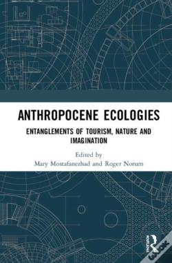 Wook.pt - Anthropocene Ecologies