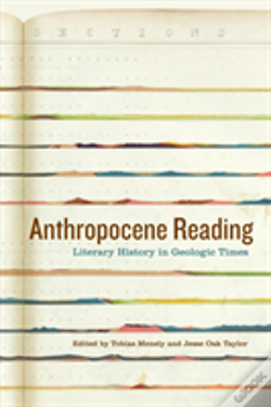 Wook.pt - Anthropocene Reading