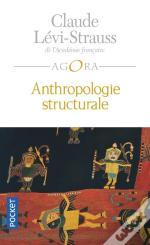 Anthropologie Structurale