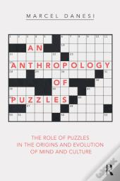 Anthropology Of Puzzles