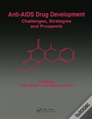Anti-Aids Drug Development