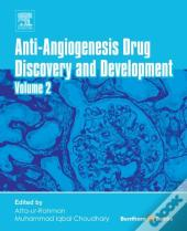 Anti-Angiogenesis Drug Discovery And Development