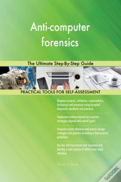 Wook.pt - Anti-Computer Forensics The Ultimate Step-By-Step Guide