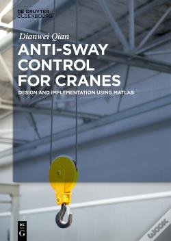 Wook.pt - Anti-Sway Control For Cranes