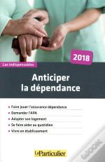 Anticiper La Dependance