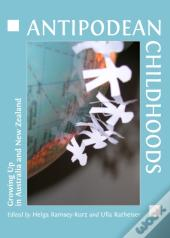 Antipodean Childhoods
