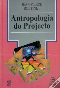 Wook.pt - Antropologia do Projecto