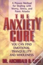 Anxiety Cure