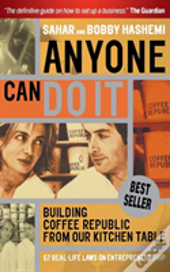Anyone Can Do It