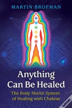 Wook.pt - Anything Can Be Healed