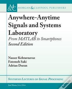 Wook.pt - Anywhere-Anytime Signals And Systems Laboratory
