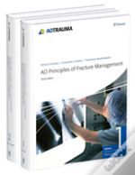 Ao Principles Of Fracture Management