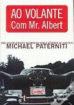 Ao Volante Com Mr. Albert