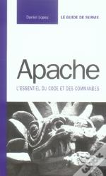 Apache Guide De Survie