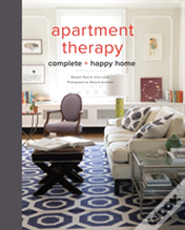Apartment Therapy Complete & Happy Home