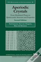 Aperiodic Crystals, 2nd Ed
