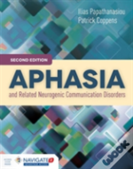 Aphasia & Related Neurogenic Communication Disorders