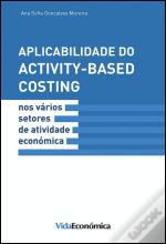Aplicabilidade do Activity-Based Costing