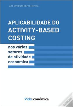 Wook.pt - Aplicabilidade do Activity-Based Costing