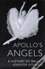 Apollo'S Angels