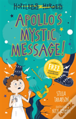 Apollo'S Mystic Message!