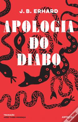 Wook.pt - Apologia do Diabo
