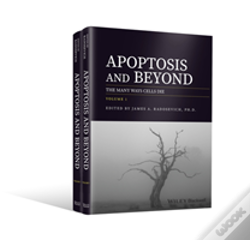 Wook.pt - Apoptosis And Beyond